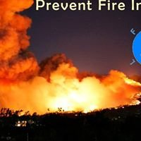 Prevent Fire Injuries - LFPC.org