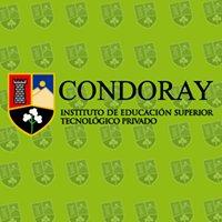 Centro de Formación Profesional para la Mujer Condoray