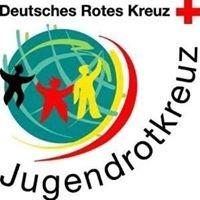 """JRK Hinte """"Die Küstenretter"""""""