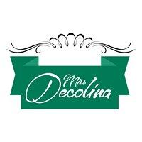Miss Decolina