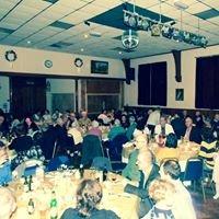 Coventry Ukrainian Community