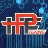 PISTOLI's Exhaust Tuning & Custom Ecu Remapping