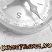GuideTravel Ltd.