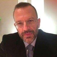 Nεκτάριος Σπηλιόπουλος-Συμβουλευτικές Υπηρεσίες