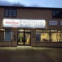 Enfield Electrical Supplies