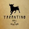 Tarantino Grill&Wine, Kiev, Podol