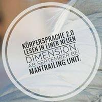 Mantrailing-Unit