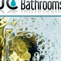 JC Bathrooms