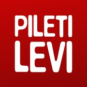 Piletilevi.ee/RUS