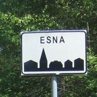 Esna Küla