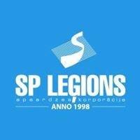 SP Leģions