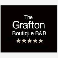 The Grafton Boutique B&B Harrogate