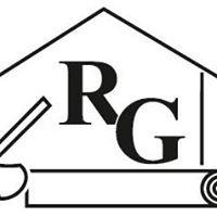 Käsitöö palkmajad - Ranman Grupp OÜ
