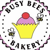 Busy Bees Bakery