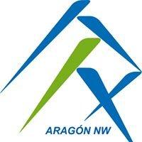 Aragón Nordic Walking