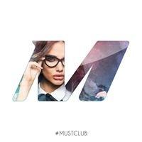 MUST CLUB