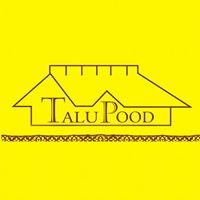 Rapla TaluPood