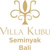 Villa Kubu Seminyak, Bali