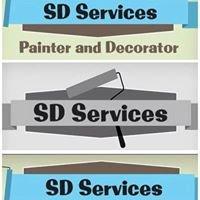 SD Services