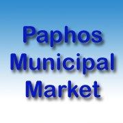 Paphos Municipal Market
