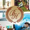 Bridge House Hotel Leisure Club