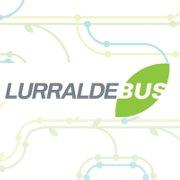 Lurraldebus