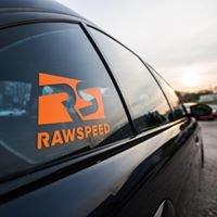 Rawspeed