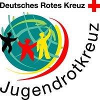 Jugendrotkreuz Kreisverband Aurich