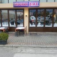 Taverna Dias