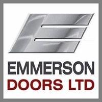 Emmerson Doors Ltd