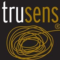 Trusens - Alimentacion y Cosmetica de Trufa Negra