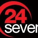 24Sevensameday Ltd