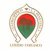 Centro Ippico La Pinetina
