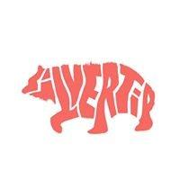 Silvertip Agency