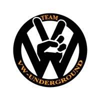 Team VW-Underground