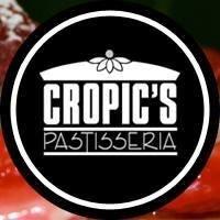 Cropic's Pastisseria