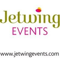 Jetwing Events