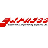 Express Electrical & Engineering Supplies