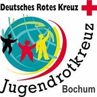 Jugendrotkreuz Bochum