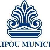 Geroskipou Municipality.