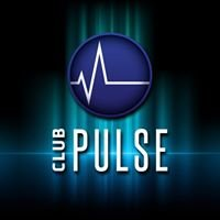 Club Pulse