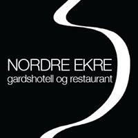 Nordre Ekre gardshotell og restaurant
