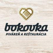 Piváreň Bokovka