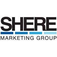 Shere Marketing