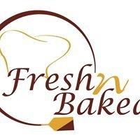 Fresh 'n Baked