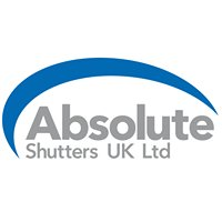 Absolute Shutters UK Ltd