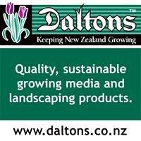 Daltons Ltd