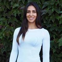 Tila Hamad - Personal Fitness