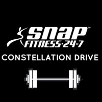Snap Fitness Constellation Drive