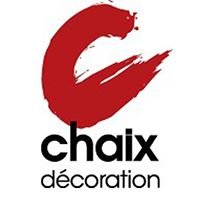 CHAIX DECORATION